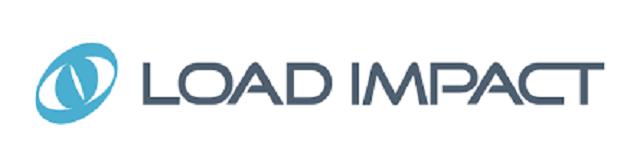 kiểm tra tốc độ load web