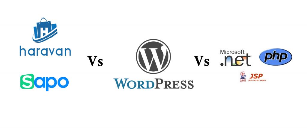 Các loại Website nào phổ biến nhất hiện nay?
