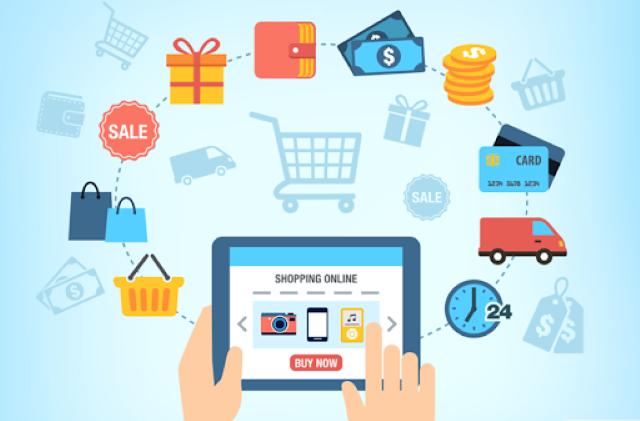 Thiết kế website giá rẻ Loi-ich-khi-thiet-ke-website-gia-r%E1%BA%BB-Ha-Noi