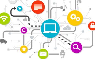 Protocol là gì? Giao thức mạng Internet protocol (IP) là gì?
