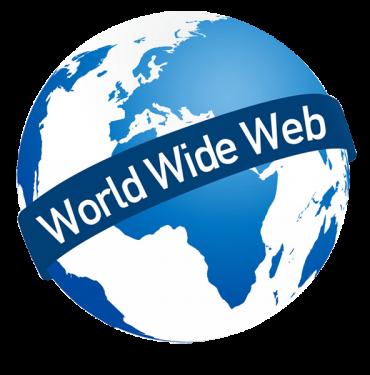 World wide web là gì? www là gì? Tổng quan về www chi tiết nhất!