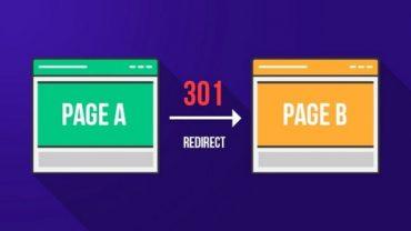 Redirect domain là gì? Cách cài đặt redirect 301 tốt cho SEO website