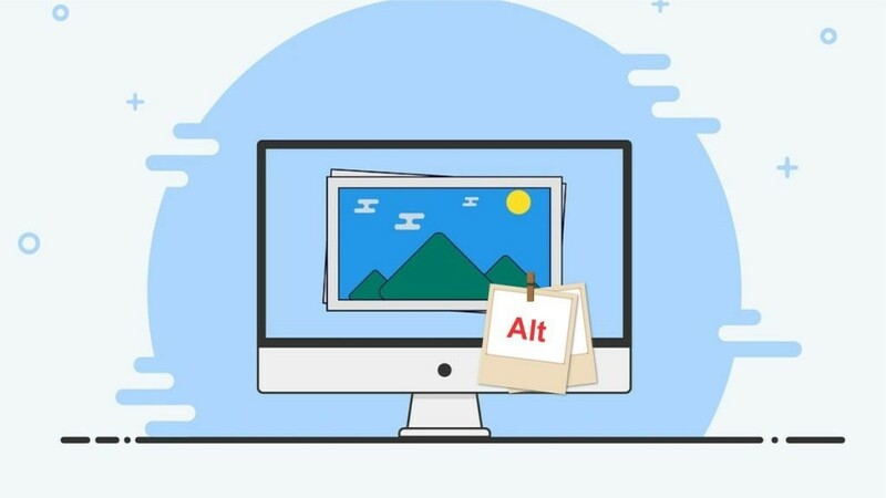 Thẻ Atl trong HTML