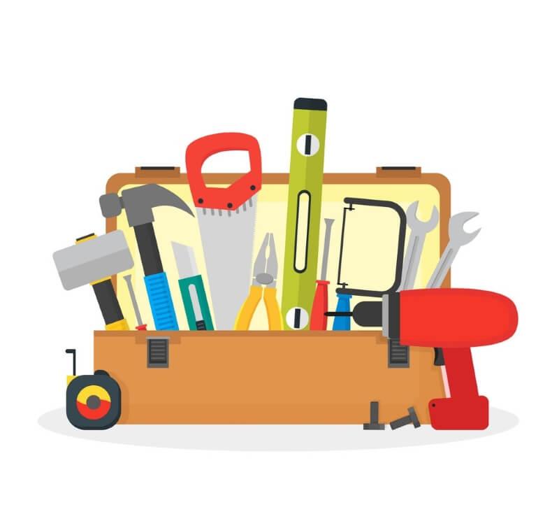 Ưu nhược điểm khi dùng tools