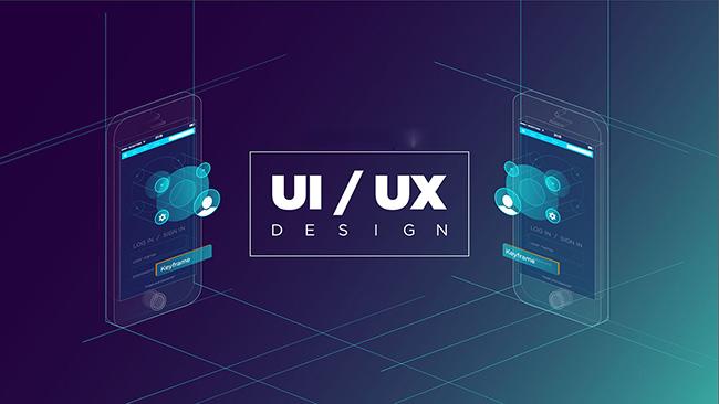 UI là gì? UX là gì?