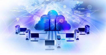 Chi phí hosting cho website
