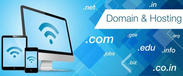 Chi phí duy trì website gồm host và tên miền